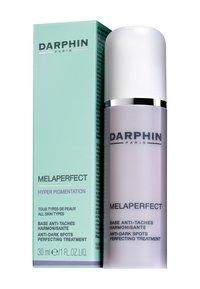 Darphin - MELAPERFECT ANTI-DARK SPOTS TREATMENT - Serum - - - 1