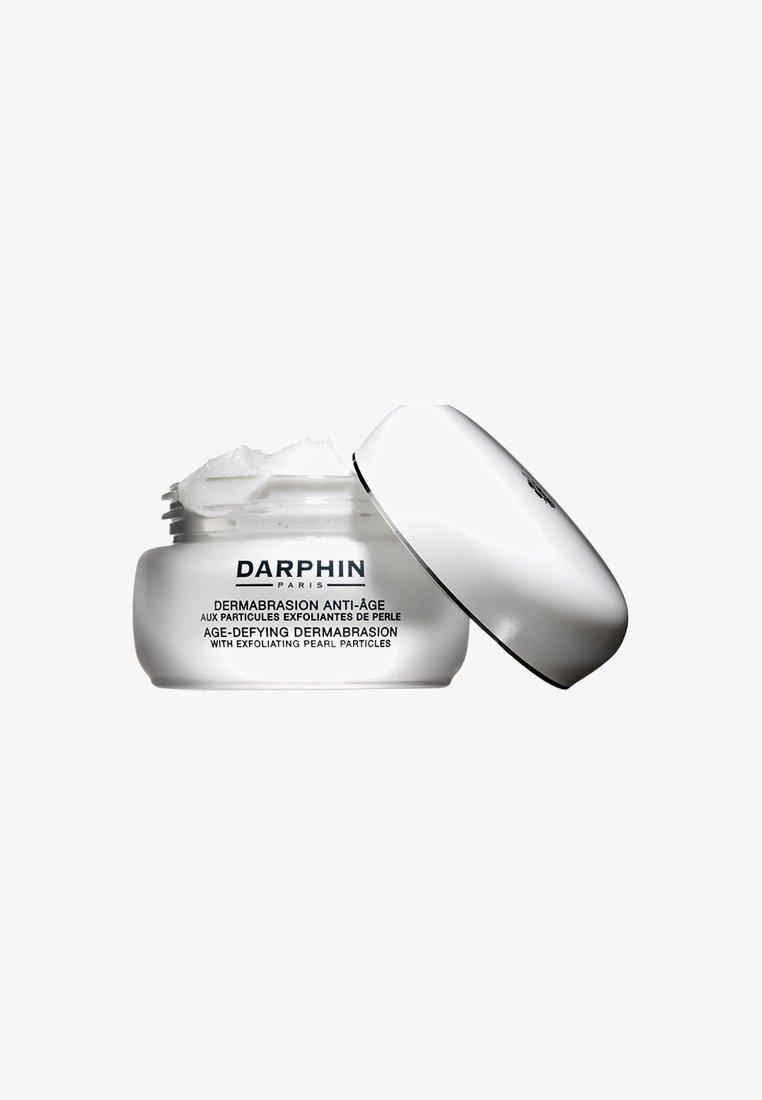Darphin - AGE-DEFYING DERMABRASION - Peeling viso - -
