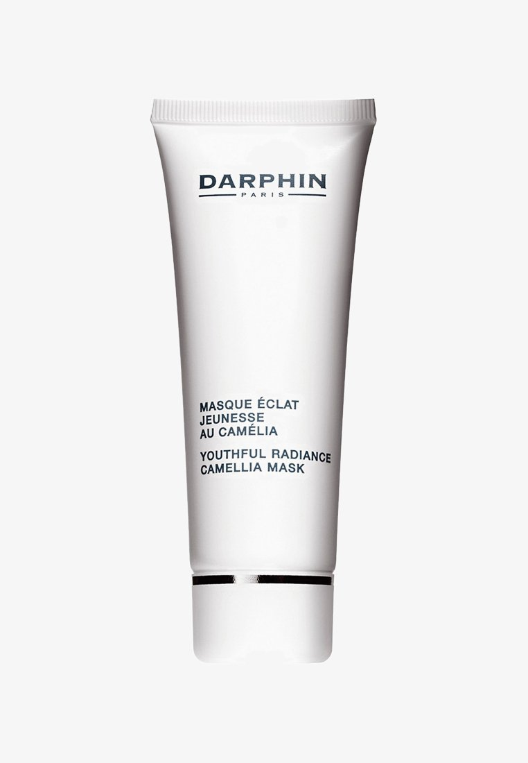Darphin - YOUTHFUL CAMELLIA MASK - Masque visage - -