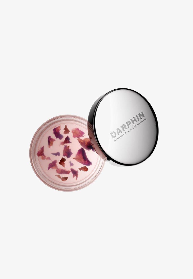 Darphin - TINTD LIP OIL 5.5 G - Läppbalsam - rose