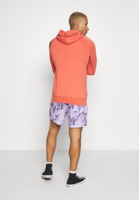 Daily Basis Studios - Tracksuit bottoms - lilac - 2