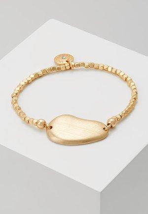 ALINA - Armband - gold-coloured