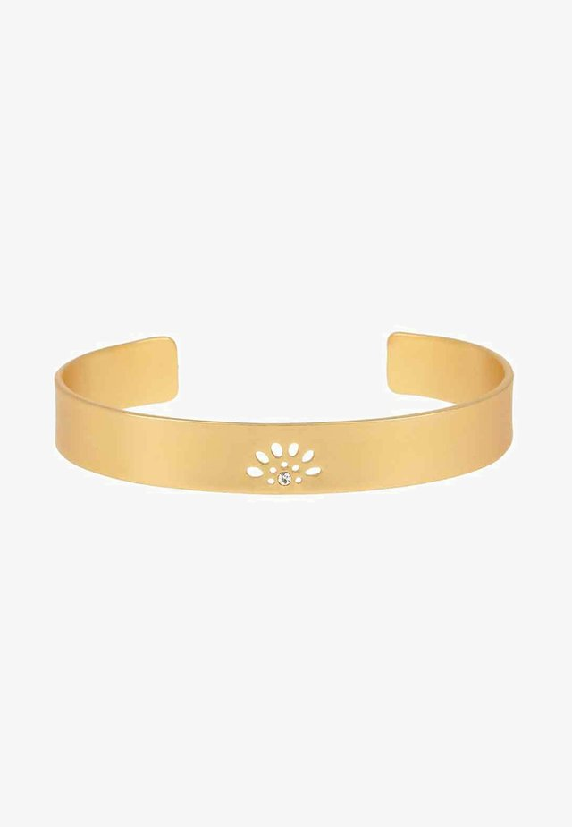 DAISY  - Armband - gold-coloured