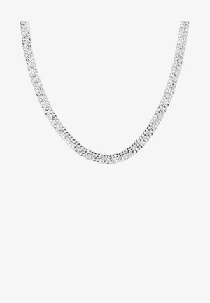 INFINITY - Ketting - silver-coloured