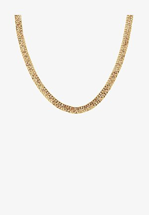 INFINITY - Ketting - gold-coloured
