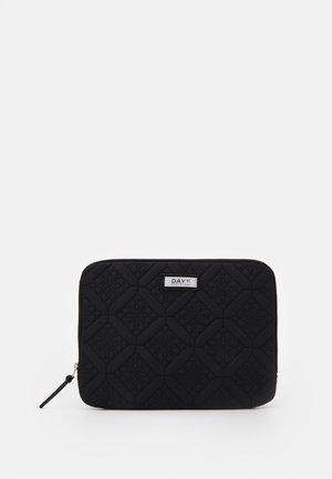 DAY GWENETH FLOTILE FOLDER  - Notebooktasche - black