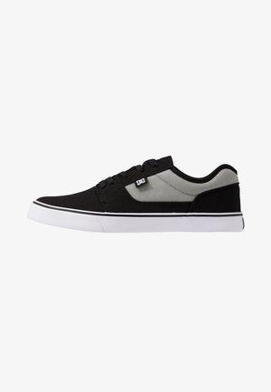 TONIK - Sneakers basse - black/grey/white