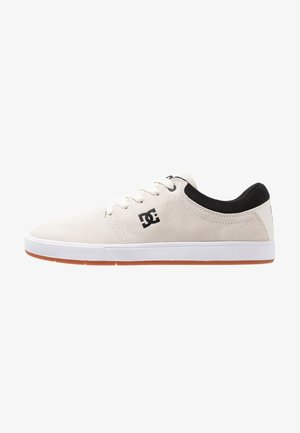 CRISIS - Trainers - offwhite