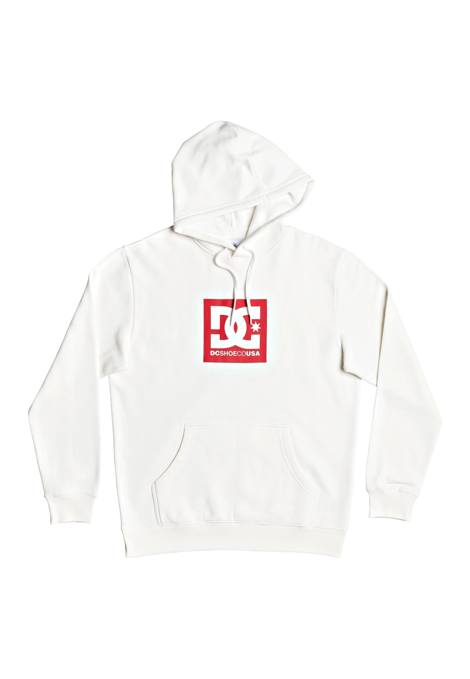 Sweats DC Shoes en ligne sur la boutique ZALANDO