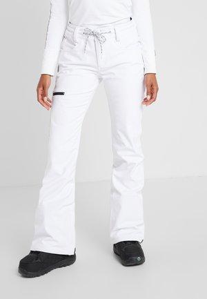 VIVA - Skibroek - white