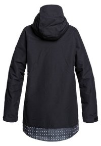 DC Shoes - RIJI - Veste de snowboard - black - 1