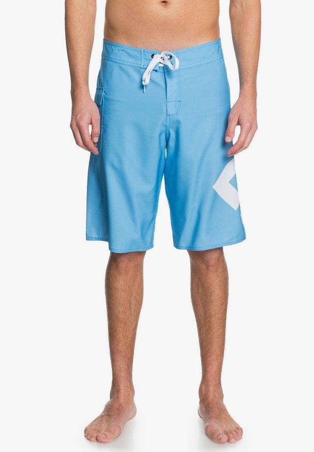 LANAI - Swimming shorts - bonnie blue