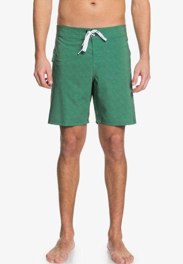 Sports shorts - eden