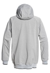 DC Shoes - SPECTRUM - Snowboard jacket - grey - 1