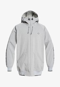 DC Shoes - SPECTRUM - Snowboard jacket - grey - 0