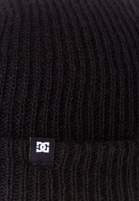 DC Shoes - CLAP - Mütze - black - 5