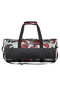 DC Shoes - Weekender - camo - 1
