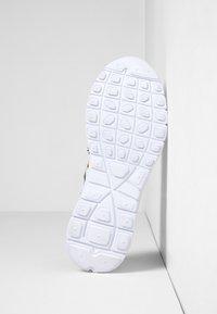 Desigual - Sneakers basse - white - 5