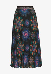 Desigual - FAL DELOS - A-lijn rok - multi-coloured - 3