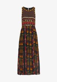 Desigual - SIDNEY - Vestido informal - multicoloured - 3