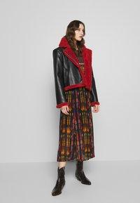 Desigual - SIDNEY - Vestido informal - multicoloured - 1