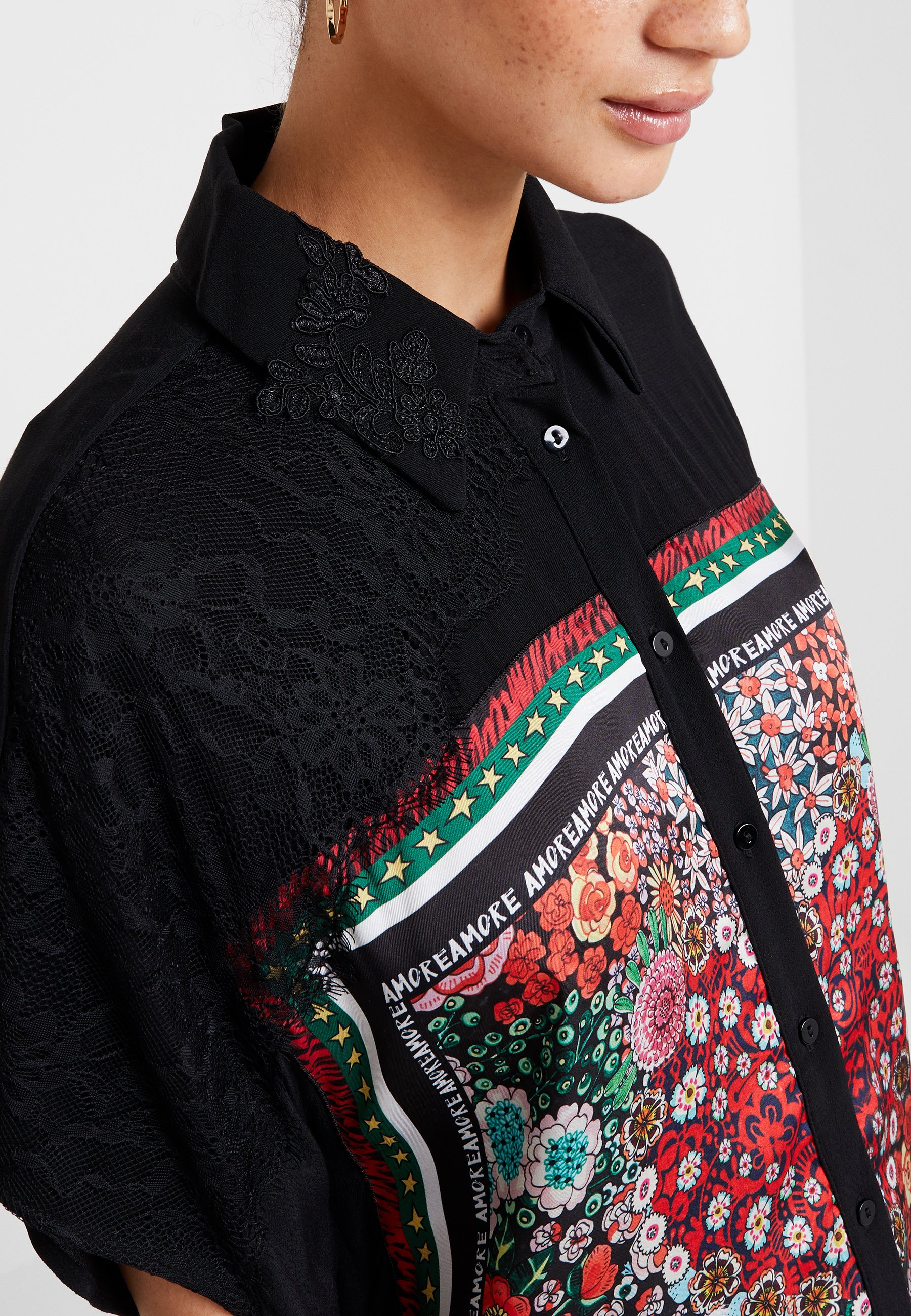ChemisierBlack ChemisierBlack ChemisierBlack Desigual ChemisierBlack Desigual Desigual Desigual Desigual ChemisierBlack ChemisierBlack Desigual ChemisierBlack Desigual Desigual Desigual ChemisierBlack P80OXZNwkn