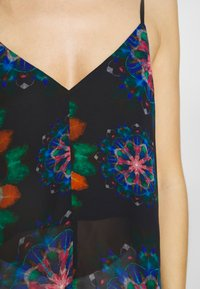 Desigual - UNIVERSE - Top - multi-coloured - 5