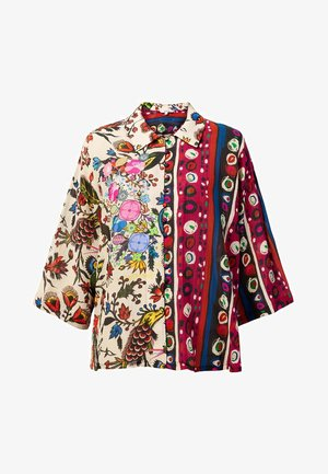 DESIGNED BY CHRISTIAN LACROIX - Camisa - multicolor