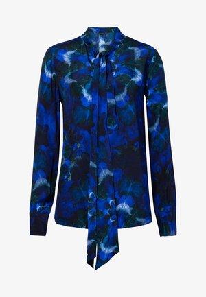 KENCY - Blouse - blue