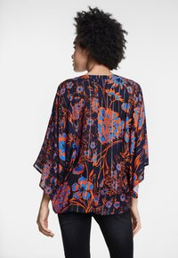 Desigual - BLUS_SIENA - Tunic - brown - 2