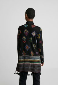Desigual - CHILL - Gilet - multi-color - 2