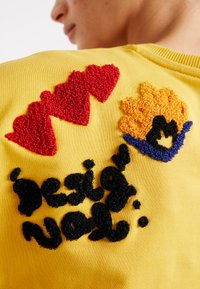 Desigual - LONDON - Sweatshirts - artisan - 5