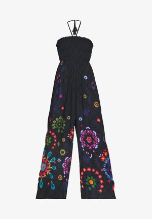PANT FIJI - Jumpsuit - multicoloured