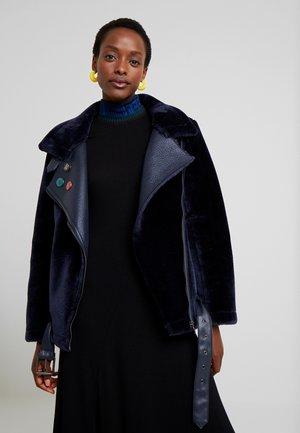 CHAQ OSLO - Zimní bunda - stagazer