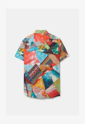 Skjorter - multicolor