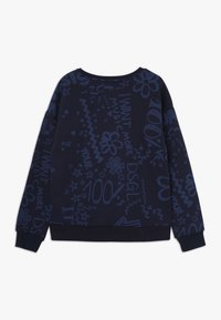 Desigual - KENTUCKY - Sweatshirt - navy - 1