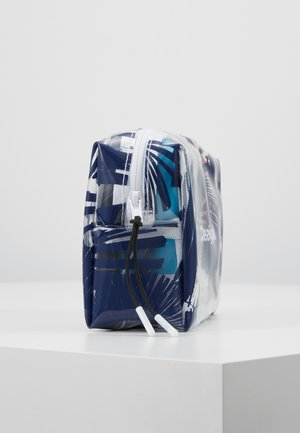 PACK TOWEL ARTY - Accessorio - blue