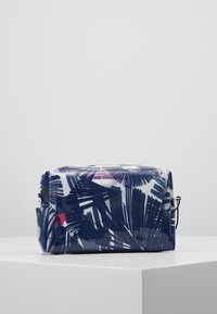 Desigual - PACK TOWEL ARTY - Accessoires - Overig - blue - 2