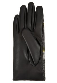 Desigual - GLOVES - Rukavice - crudo - 2