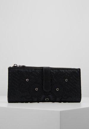 MONE MAJESTIC PIA - Portafoglio - black