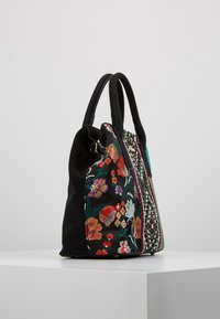 Desigual - BOLS BETWEEN HOLBOX MINI - Sac à main - multi-coloured - 3
