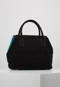 Desigual - BOLS BETWEEN HOLBOX MINI - Håndtasker - multi-coloured - 2
