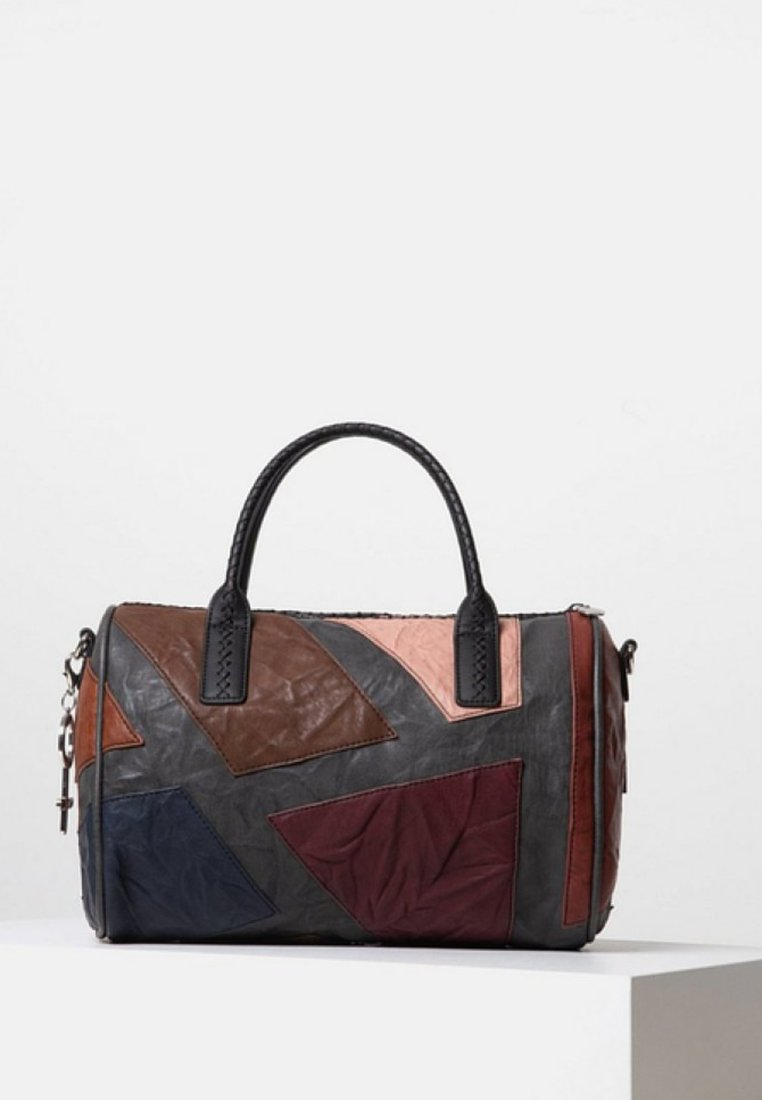Desigual - Sac à main - brown
