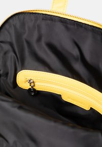 Desigual - BACK_NEW COLORAMA NANAIMO - Rucksack - yellow - 6