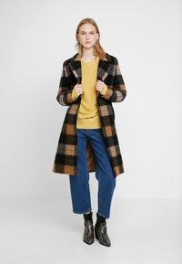 Denham - WISTERIA - Sweatshirt - honey - 1
