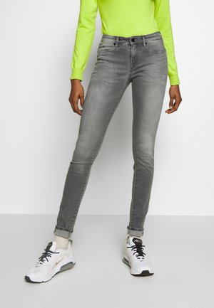 SPRAY - Jeans Skinny - grey