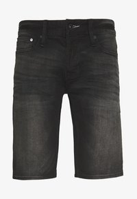 Denham - RAZOR  - Short en jean - black - 0