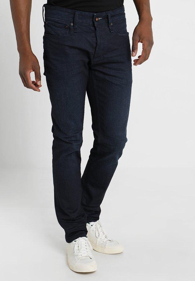 RAZOR - Jeans Slim Fit - nevis