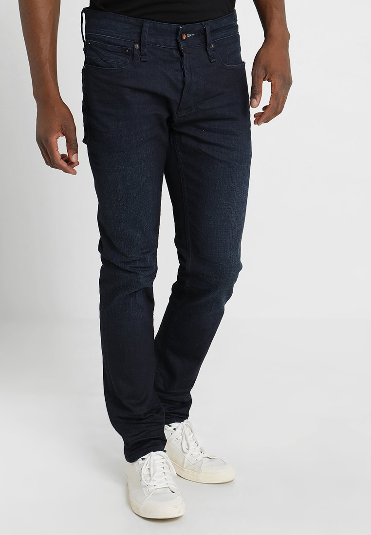 Denham - RAZOR - Slim fit jeans - nevis