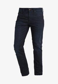 Denham - RAZOR - Slim fit jeans - nevis - 5